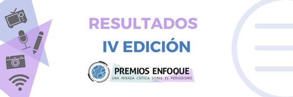 Resultados IV Edición.png